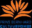 logo Prins Berarnd
