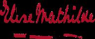 logo Elise Mathilde